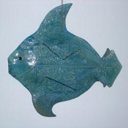 308_A_Haengender Fisch